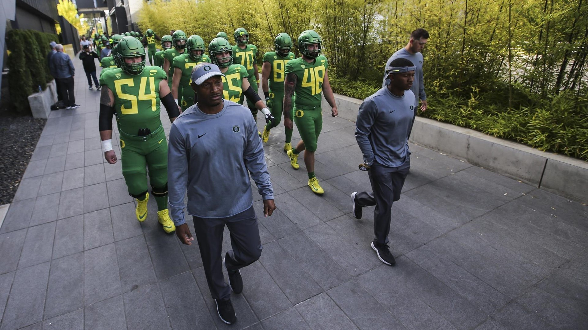 Focus will be tested as ducks face first road game of 2018 goducks focus will be tested as ducks face first road game of 2018 solutioingenieria Image collections